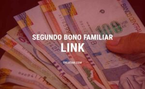 link segundo bono